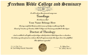 not my actual diploma. this is a web diploma. but mine looks like this and cost me $25,000 more.